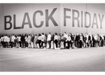 Bizarne priče o Crnom Petku
