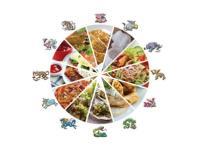 Saznajte koja je dijeta idealna za Vaš horoskopski znak