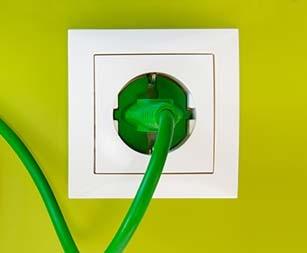 Električni aparati