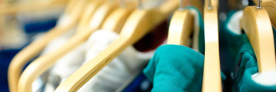 Obuća i odjeća