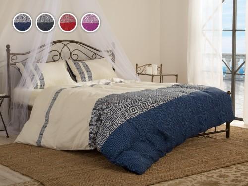 1001 Night posteljina Dormeo