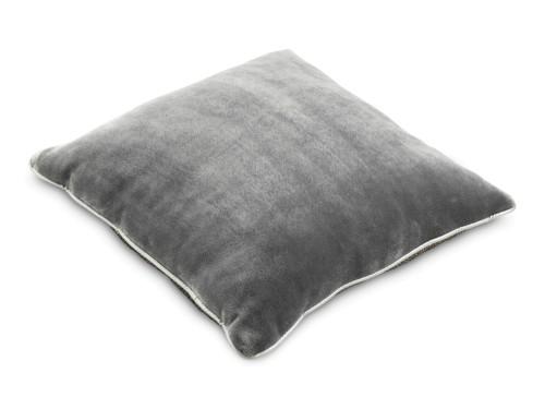 1001 Night jastuk - srebrni Dormeo