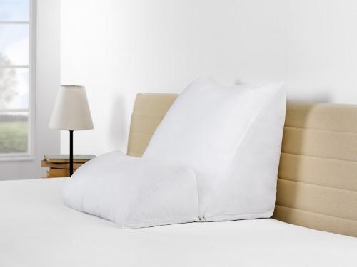 10 u 1 višenamjenski jastuk Dormeo