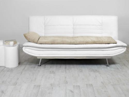 Relax Sofa prostirka Dormeo