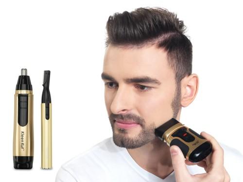 Kleen Kut aparat za suvo i vlažno brijanje