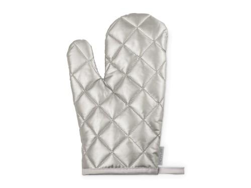Zaštitna rukavica Rovus