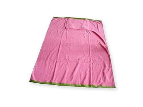 Seaberg plažna torba peškir Dormeo