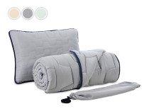 Dormeo AdaptiveGO Set jorgan i jastuk