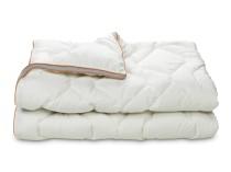 Dormeo Air pokrivač