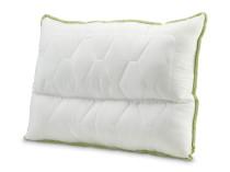 Dormeo Aloe Vera anatomski jastuk