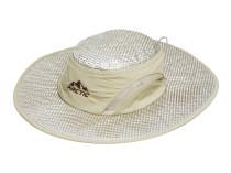 Arctic šešir
