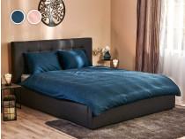 Black Diamond set posteljine