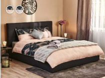 Black Diamond Premium set posteljine