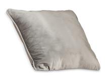 Black Diamond jastuk