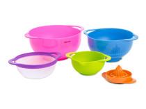 Delimano Brava set zdjela