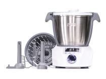 Delimano Compact Cook uređaj za kuvanje