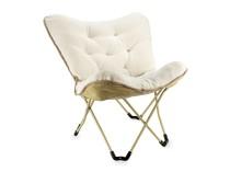 Dormeo Cozy Fold-a-chair - sklopiva stolica