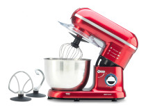 Delimano Kuhinjski robot - crveni