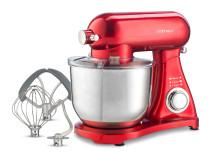 Delimano Desire kuhinjski robot