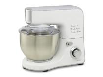 Delimano Platinum Deluxe Pro kuhinjski robot