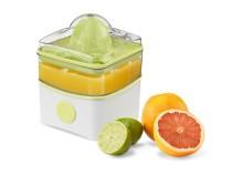 Utile PRO Električna Cjediljka za citruse Delimano