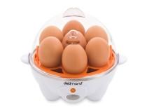 Delimano Utile Pro aparat za kuvanje jaja