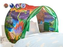 Dormeo Dream Tents dječiji šator