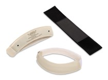 Dr. Levine's magnetne trake + traka za ručni zglob