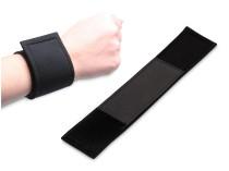 Dr. Levine's traka za ručne zglobove