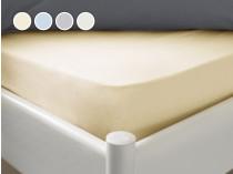 Dormeo Essenso zaštitna navlaka za dušek V2