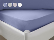 Dormeo Essenso Fitted V3 posteljina