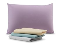 Dormeo Essenso jastučnica
