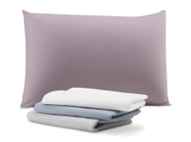 Dormeo Essenso jastučnica V3