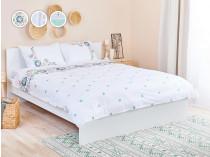 Dormeo Ethnic II Set posteljine