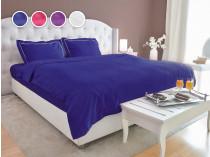 Gala II set posteljine