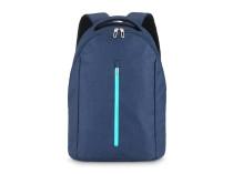 Dormeo Go Eco Friendly ruksak
