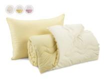 Dormeo Good Morning/Night set jorgan i jastuk