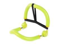 Gymbit Gym Toner Pro sprava za trening