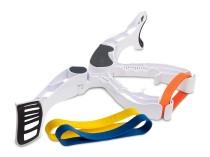 Gymbit Wonder Arms sprava za vježbanje ruku