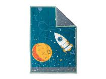 Dormeo Lan Space jorgan