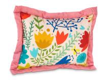 Dormeo Lana Garden klasični jastuk