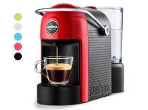Lavazza A Modo Mio Jolie aparat za kafu