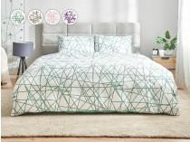 Dormeo Lines posteljina
