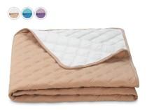 Dormeo Ljetnji prekrivač