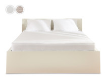 Dormeo Mamut II krevet