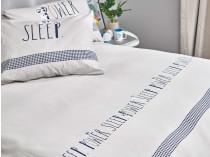 Dormeo Meo Set posteljine
