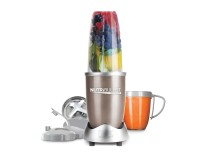 Delimano Nutribullet Pro Family Set 900W