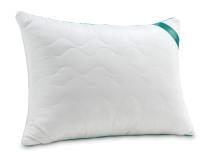 Dormeo Onezip klasični jastuk