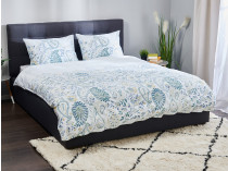 Dormeo Paisley Set posteljine