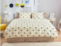 Dormeo Primavera II Set posteljine